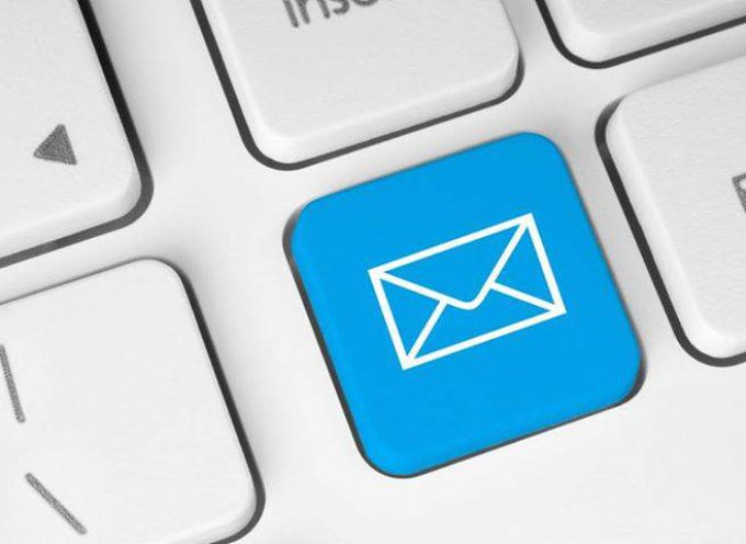 37 Consejos para hacer email marketing