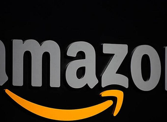 Amazon anuncia records de contratación en Europa.