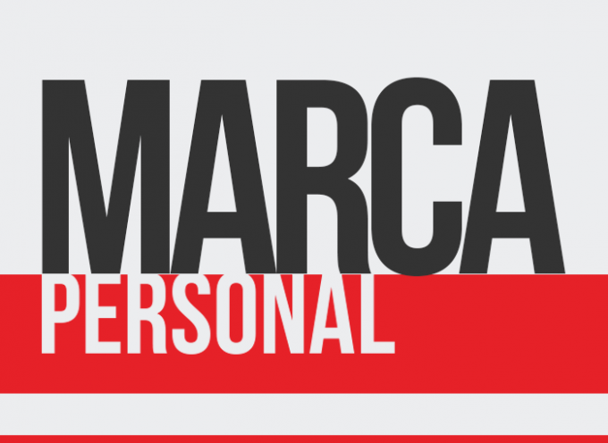 Marca Personal: enlaces de interés que te interesa conocer.