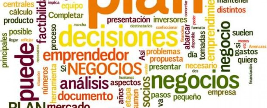 5 CLAVES PARA CREAR UN NEGOCIO ESCALABLE