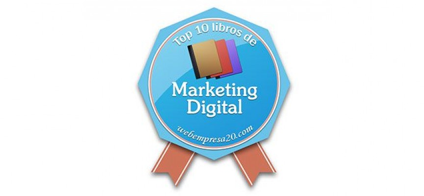 MARKETING DIGITAL (LIBRO COMPLETO) #MARKETING