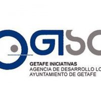 Getafe ofrece 95 cursos on line y gratuitos a través de la Agencia Local de Empleo