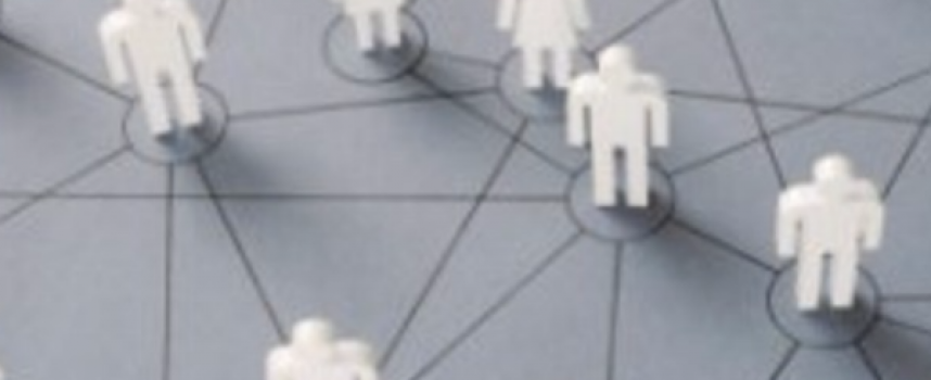 Tips para hacer networking