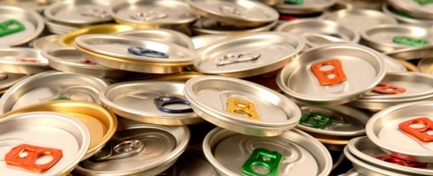 Ball Beverage Packaging creará 150 empleos en Guadalajara