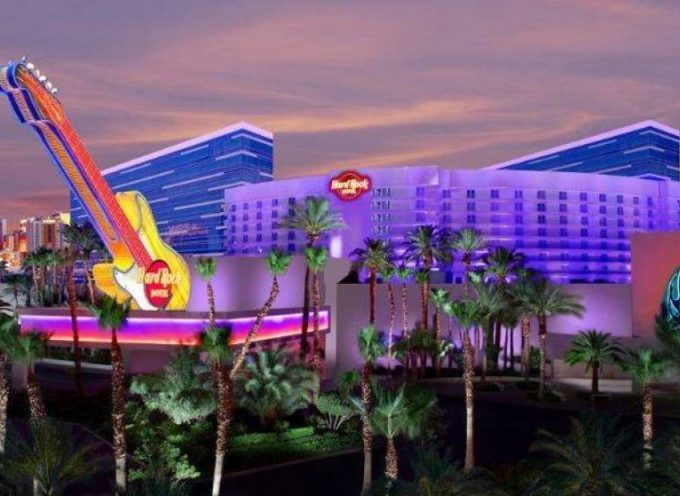 Hard Rock Entertainment World creará unos 11.500 empleos – Tarragona