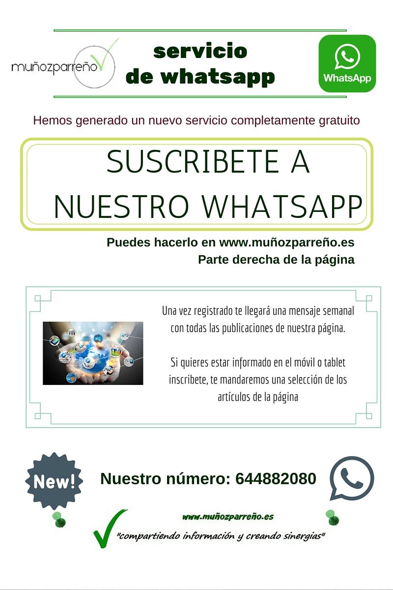 infografia whatsapp para cuerpo pagina