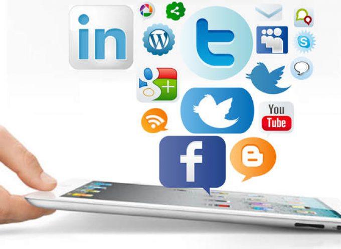 """""""Favores"""" low cost que las redes sociales pueden hacer por los emprendedores"""