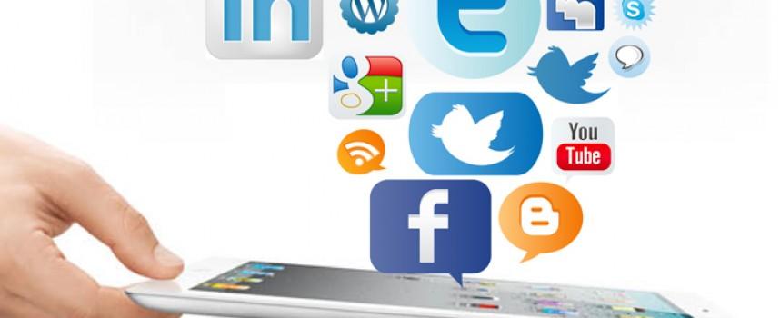 8 herramientas y recomendaciones que te ayudarán a ganar oportunidades en redes sociales
