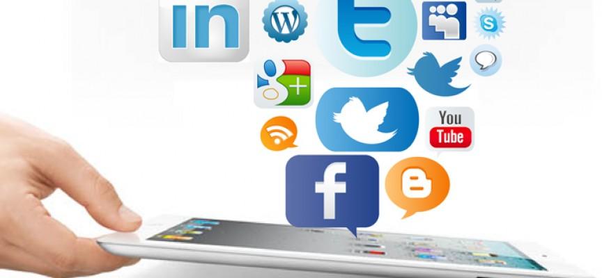 4 preguntas que debes hacerte para impulsar tu marketing en redes sociales