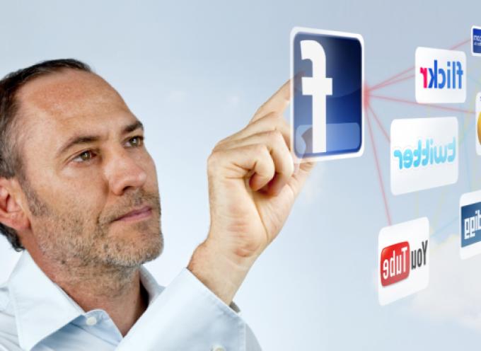 Manual sobre Facebook para usuario y para empresa