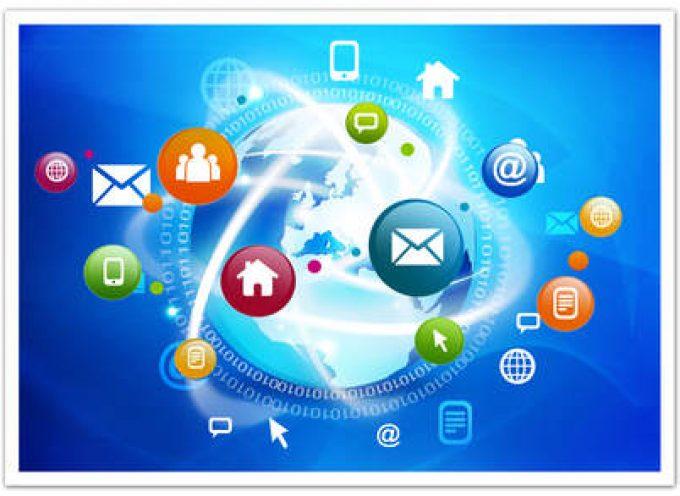 Las 75 mejores herramientas y recursos online para emprendedores