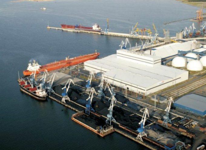 Arcelor-Mittal contratará 150 trabajadores eventuales