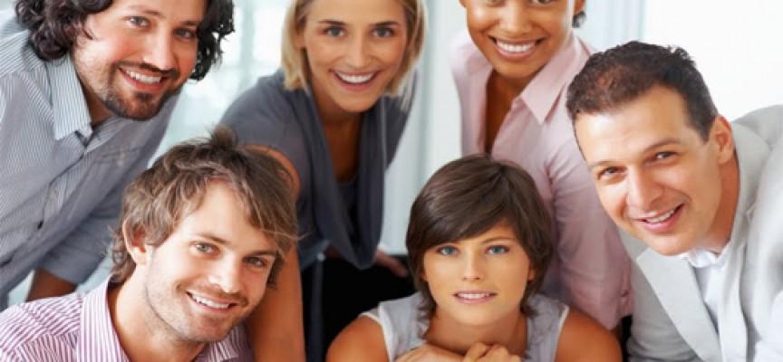 Carrefour prevé contratar a 5.800 personas en España en 2014