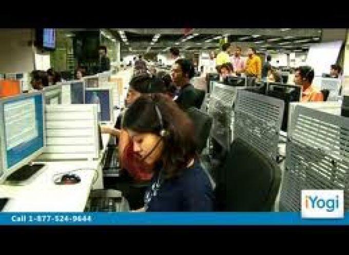 iYogui compañía de teleasistencia creará 3.000 empleos