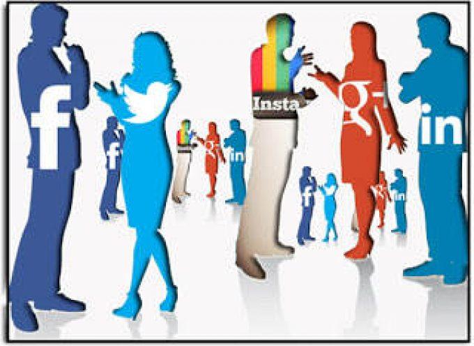 Linkedin, Viadeo y Xing: las webs imprescindibles para buscar trabajo