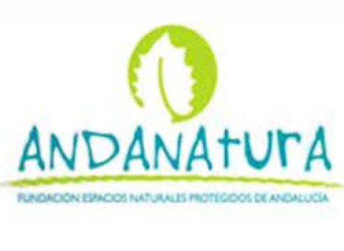 ACTIVIDADES del proyecto TURISNATURA II
