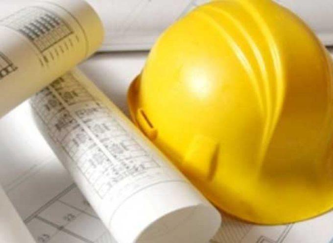 56 webs para trabajar como Arquitecto
