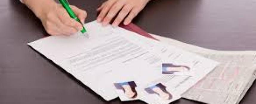Modelos de carta de presentación y claves para redactarlas