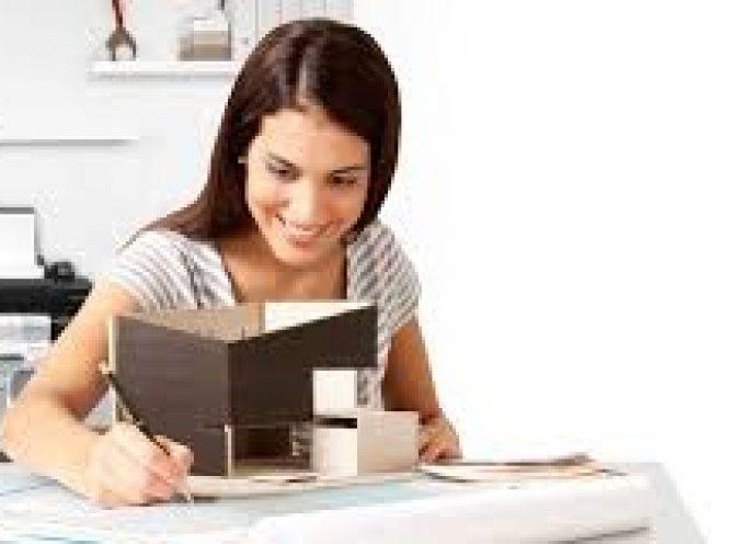 Guía para estudiar y trabajar en Bélgica
