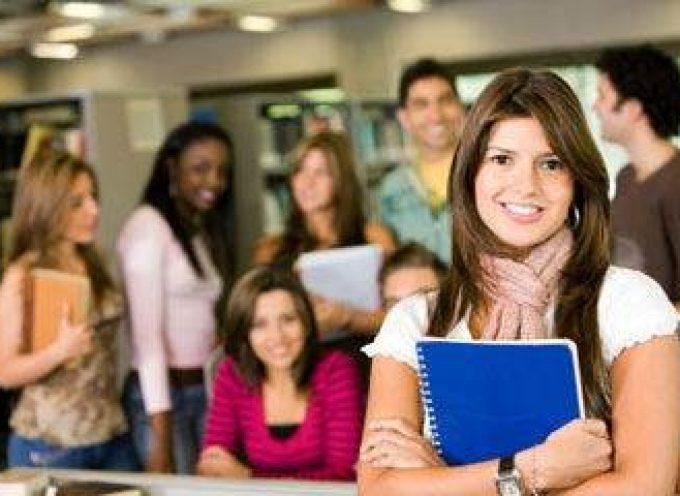Real Decreto-ley 8/2014 de incentivación de contratación de jóvenes