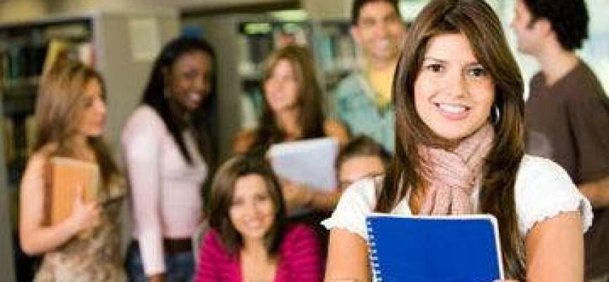 ¿Qué debe tener un joven profesional para triunfar en su candidatura?