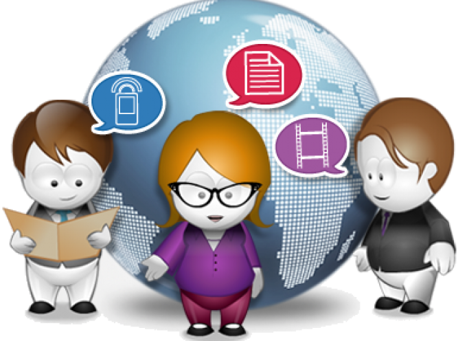 140 Ofertas de trabajo y oportunidades de empleo en empresas TIC.