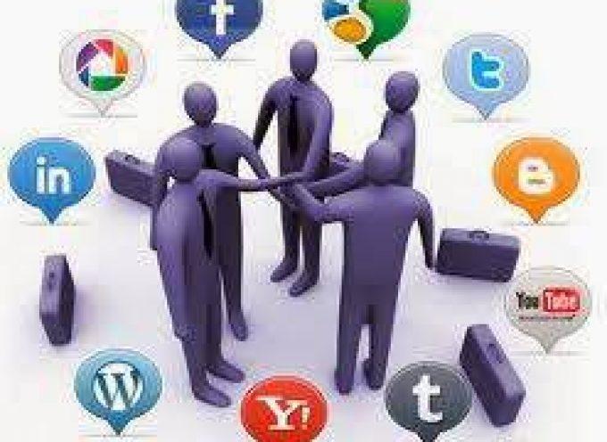 Las 34 mejores herramientas online para emprendedores