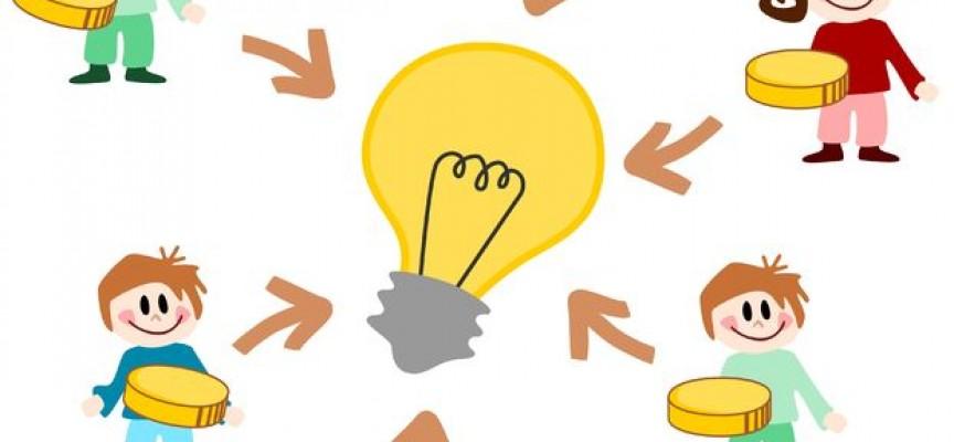 ¿Aún puedes financiar tu negocio con el 'crowdfunding'?