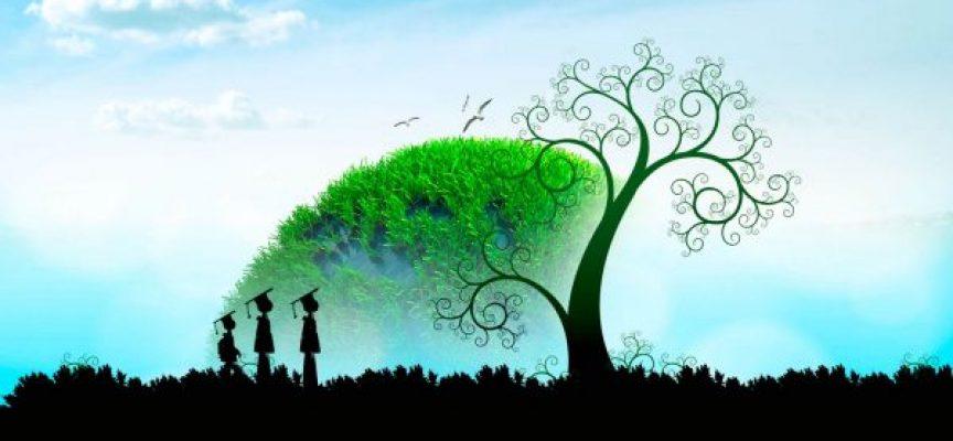Los Objetivos de Desarrollo Sostenible, prioridad para la mayoría de las grandes empresas españolas