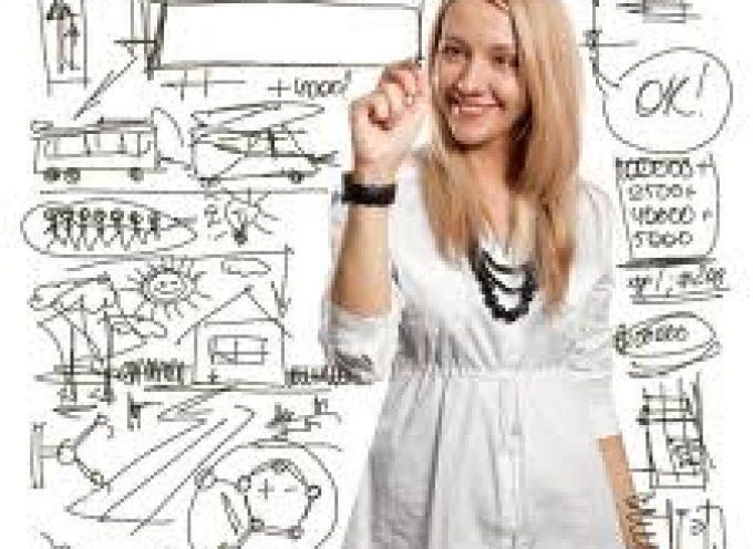 Los 6 perfiles freelance más demandados