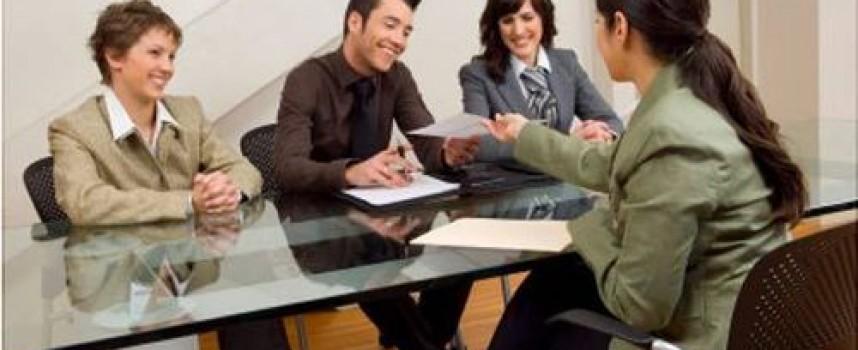 Lo que NO debes decir en una entrevista de selección y lo que SI debes decir