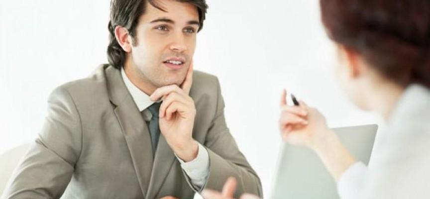 Tipos de entrevistas de trabajo.