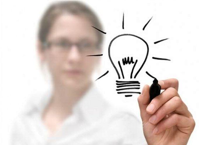 ¿Te estancaste como emprendedor? 5 pasos para salir de ese estado