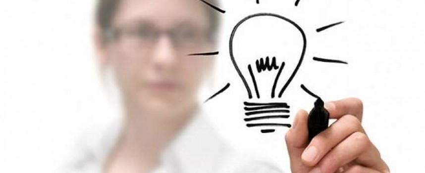 Los siete consejos de expertos para avanzar en emprendimiento y empleo