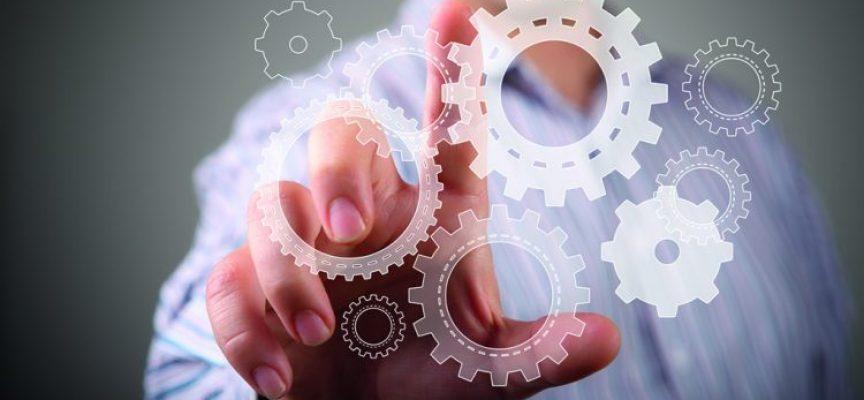 regula la acreditación e inscripción de centros y entidades de formación que imparten, en la modalidad de teleformación, formación profesional para el empleo en el ámbito de gestión del Servicio Público de Empleo Estatal.