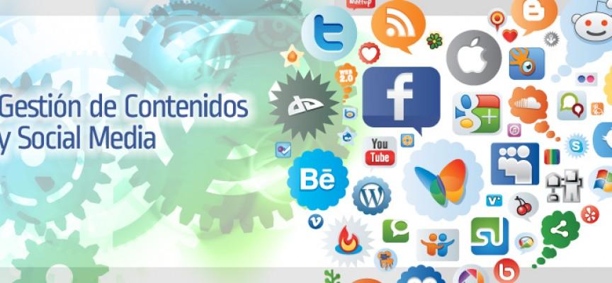 Redes sociales revolucionan el reclutamiento. Artículo desde México.
