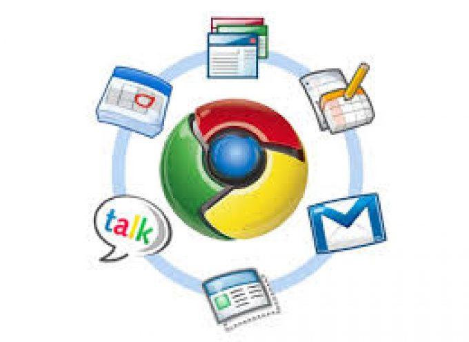 Guías para manejar y rentabilizar Google +