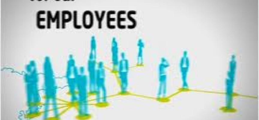 INDRA, una multinacional española donde podemos encontrar empleo