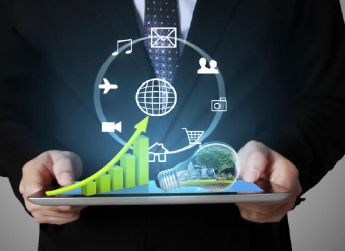 Fujitsu implanta un nuevo Centro de Competencia para la Industria 4.0 con el objetivo de acelerar la transformación digital