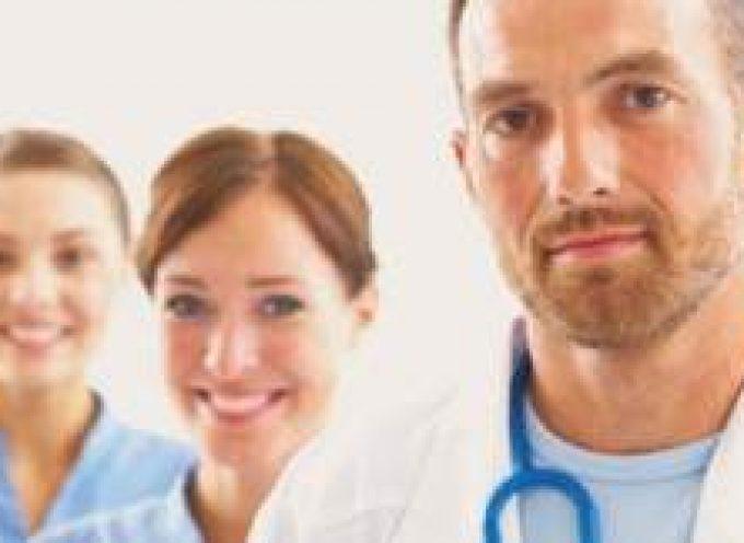Un grupo sanitario privado generará 32 empleos en La Granja.