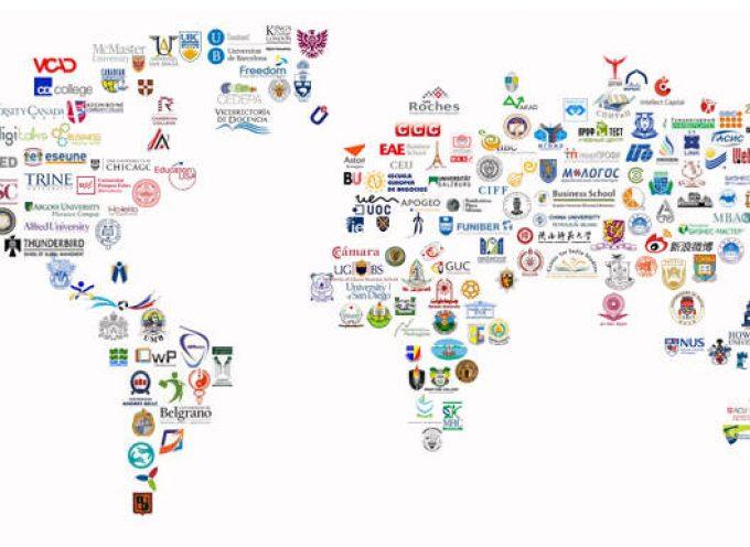 Guia convenios bilaterales en materia de seguridad social que tiene España con 23 paises del mundo