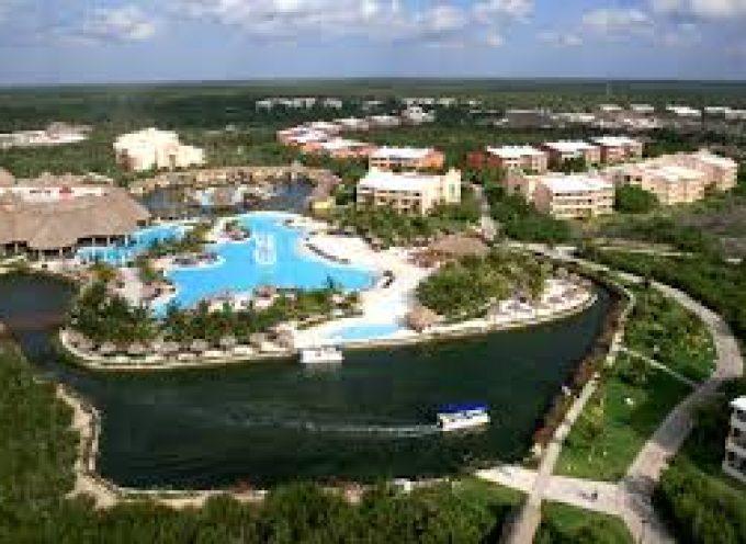 RIU abrirá 5 nuevos hoteles y reformará ocho más durante 2015