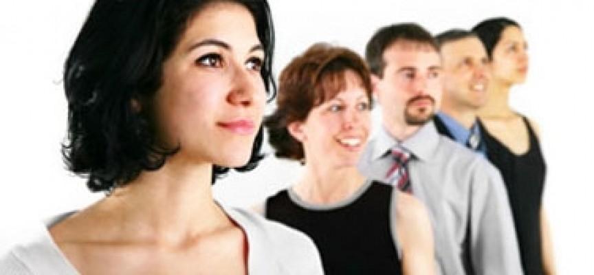 Guía práctica y recursos para impulsar la RSE en su empresa