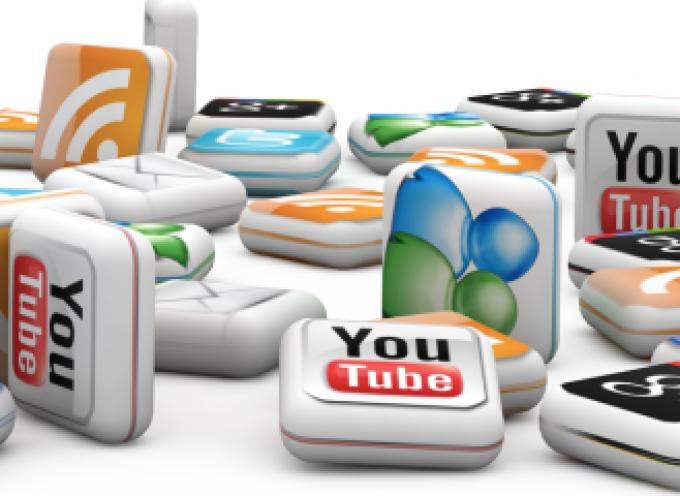 Redes sociales para el pequeño comercio, ¿por dónde empiezo?