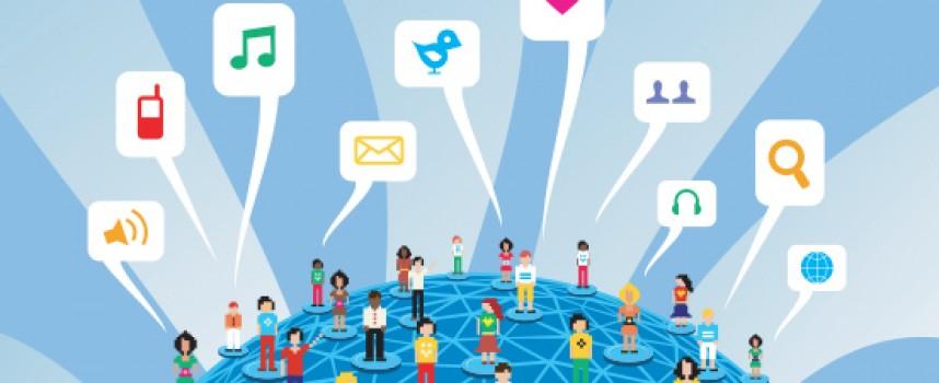 Guía: Buscar empleo con Twitter
