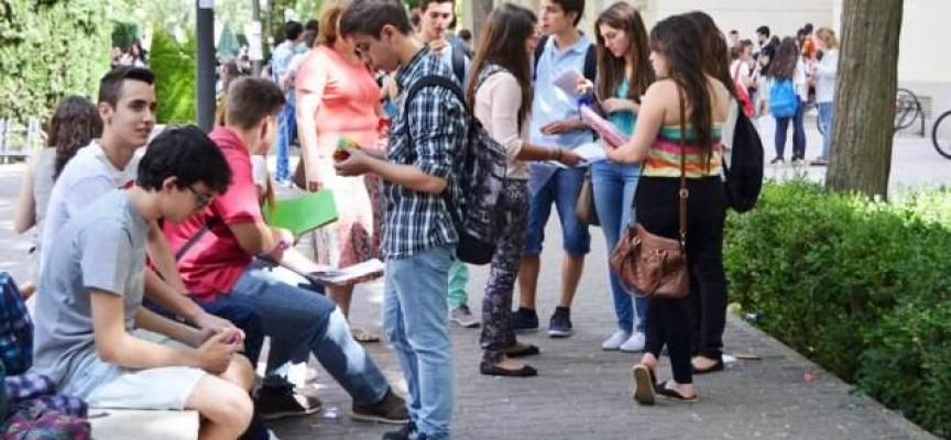 Ranking Mundial de 21.250 Universidades y enlaces a las españolas.