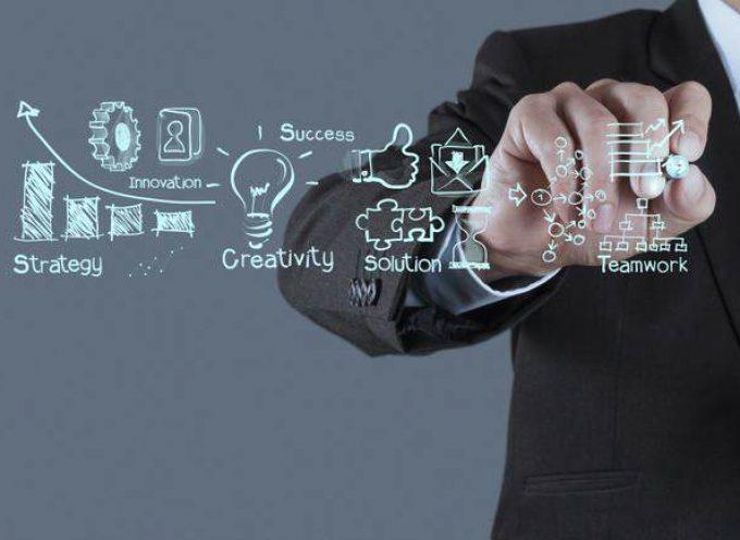 13 excelentes herramientas de automatización de marketing para pymes