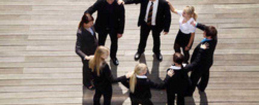 Las siete claves del coaching corporativo
