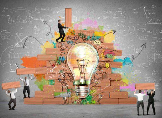 El decálogo del buen emprendedor en franquicia, según mundoFranquicia consulting