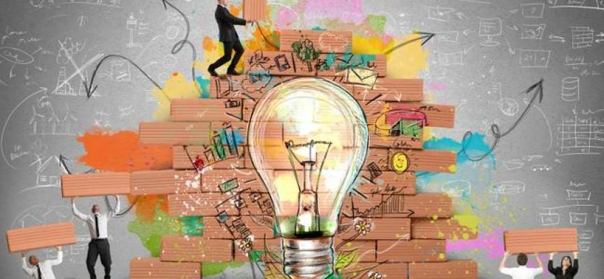 Cómo saber si tu idea de negocio es viable a largo plazo